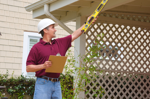 What is a pre sale home inspection?