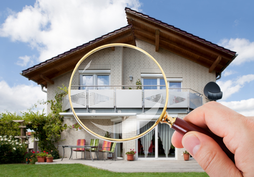 Can a home seller back out of an accepted offer