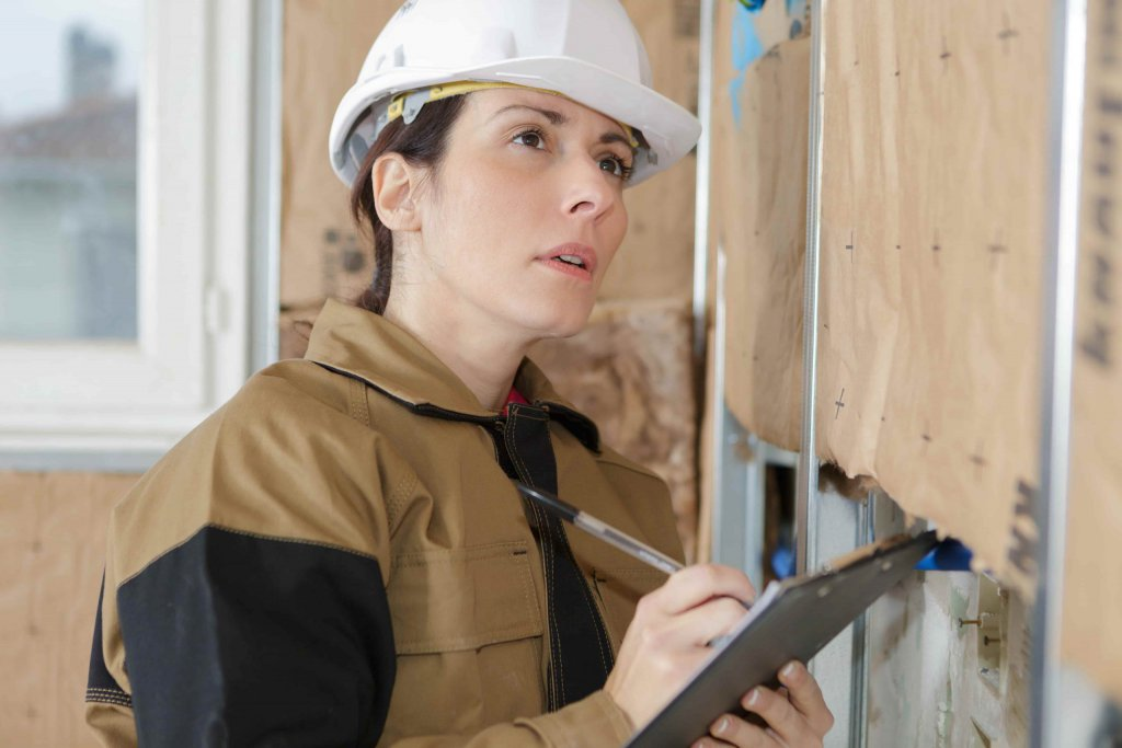 2020 Home Inspection Tips For Sellers 🥇 San Marcos Home
