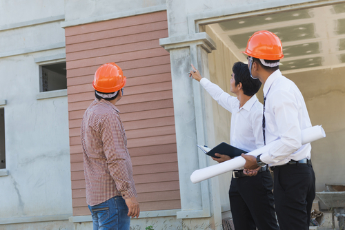 How do you negotiate repairs after inspection