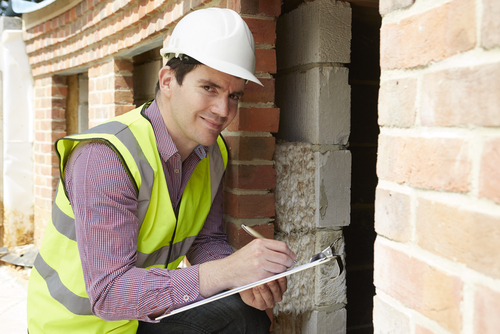 Should I have a home inspection on new construction