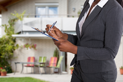 What inspections should be done when buying a home