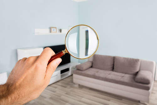 how to negotiate after home inspection