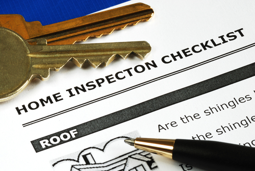 what to ask the seller after home inspection