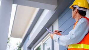 How to prepare for a pre listing home inspection in san diego