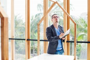 What questions should you ask during a home inspection