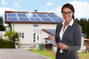 Where can I find a first-rate San Diego home inspection company