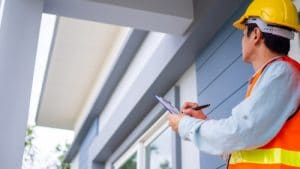 Can you lower your offer on a house after an inspection