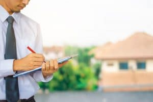 How can I get one of the best San Diego's mobile home inspection services