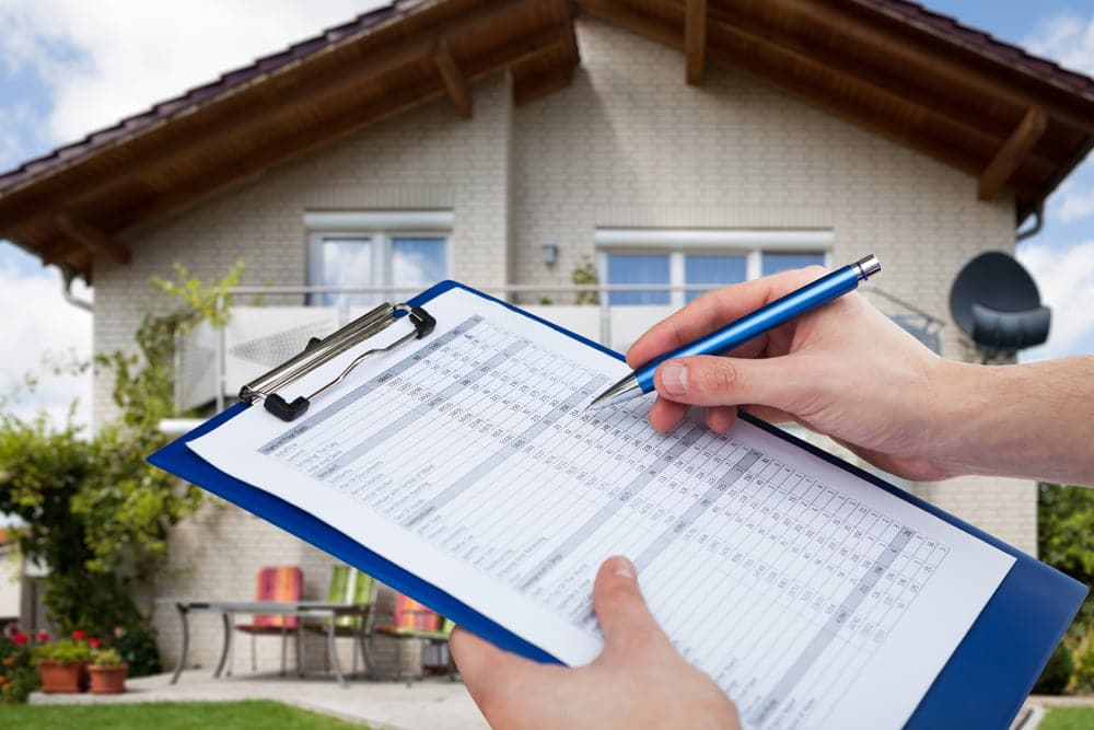 Where can I hire the leading San Diego's mobile home inspection service
